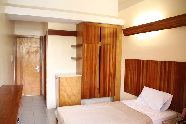 hotelphoto05