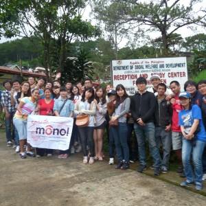 orphanage-visit-2