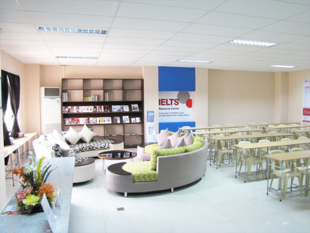 s_IELTS Resource center 1