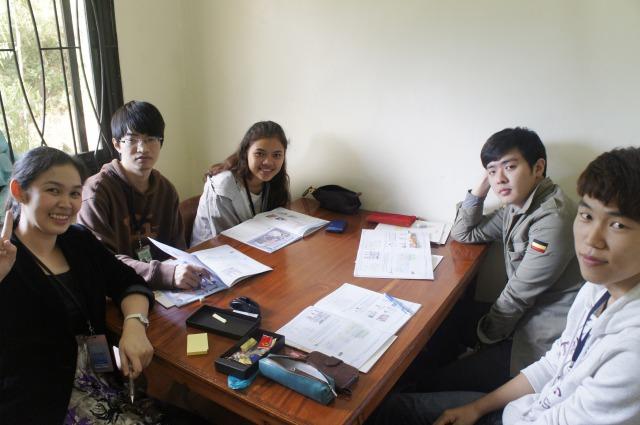 s_classroom (2)