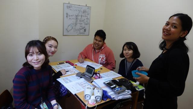 s_classroom (8)