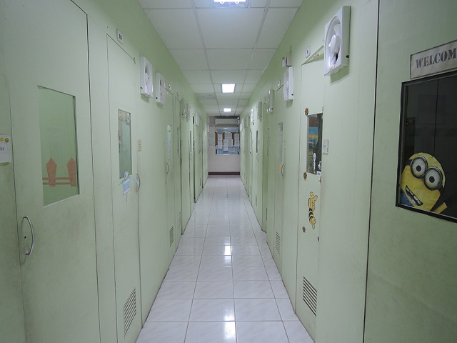 schoolphoto02