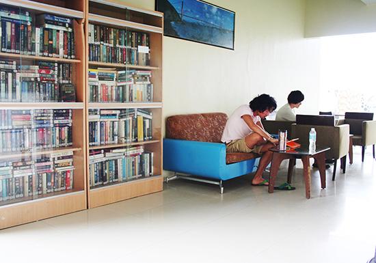 study_lounge