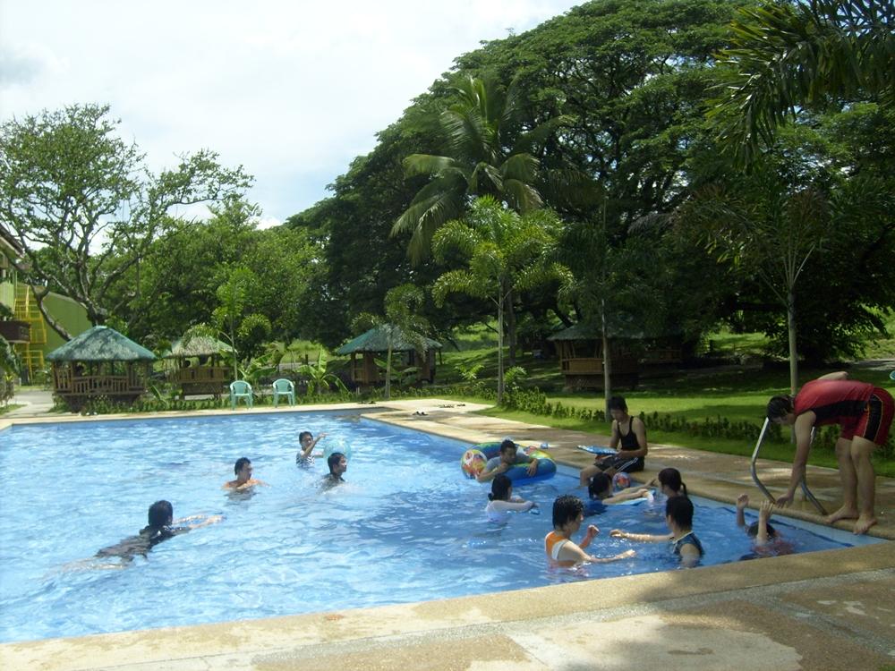 swimming02