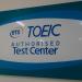 5月29日より変更されるTOEIC試験出題形式について