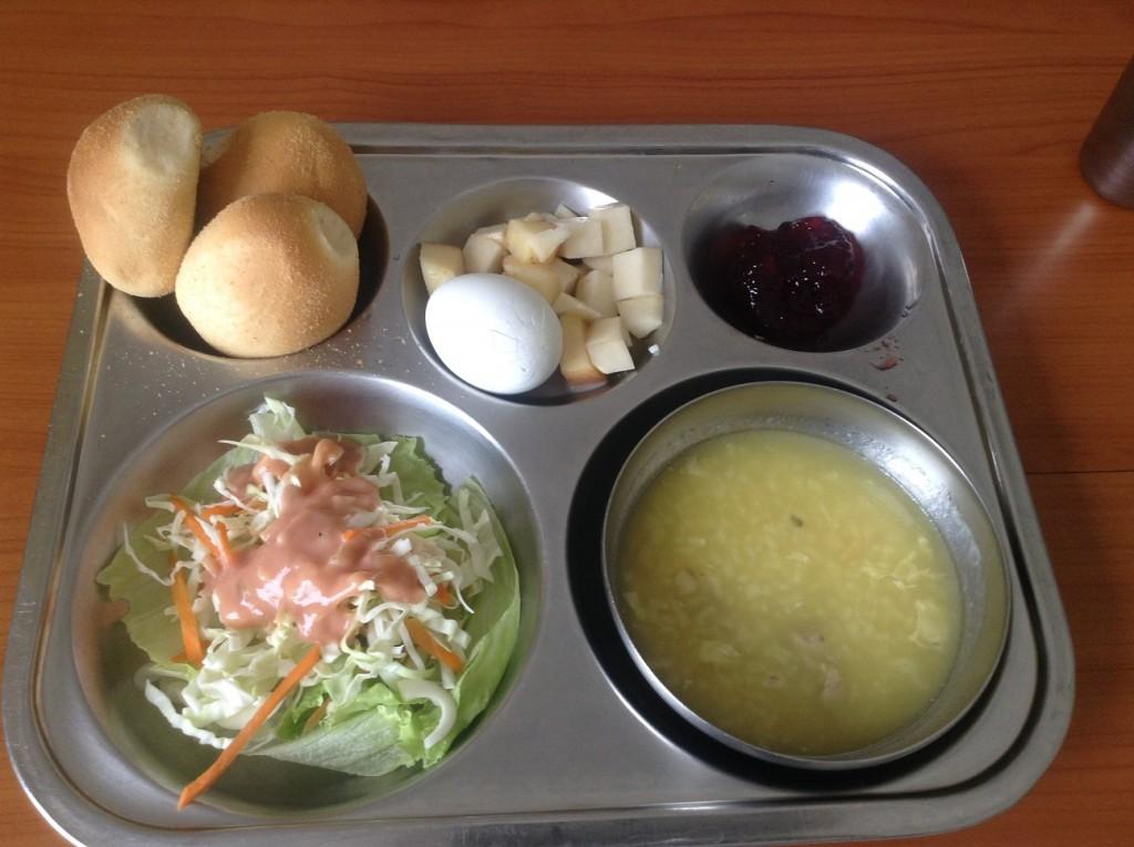 Food6 (1)