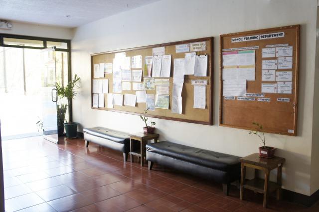 s_Monol lobby (2)