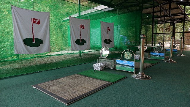 s_golf (2)