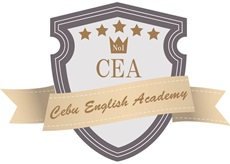 Cebu English Academy(CEA)