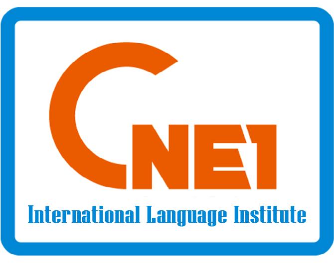 CNE1 International Language School