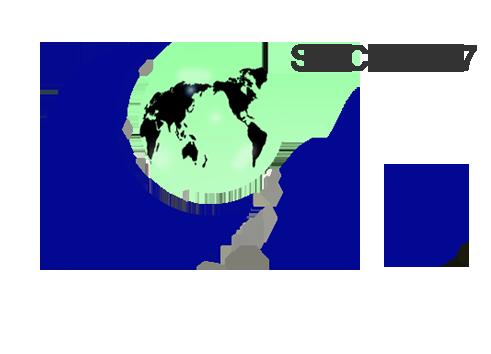 CNN Ortigas