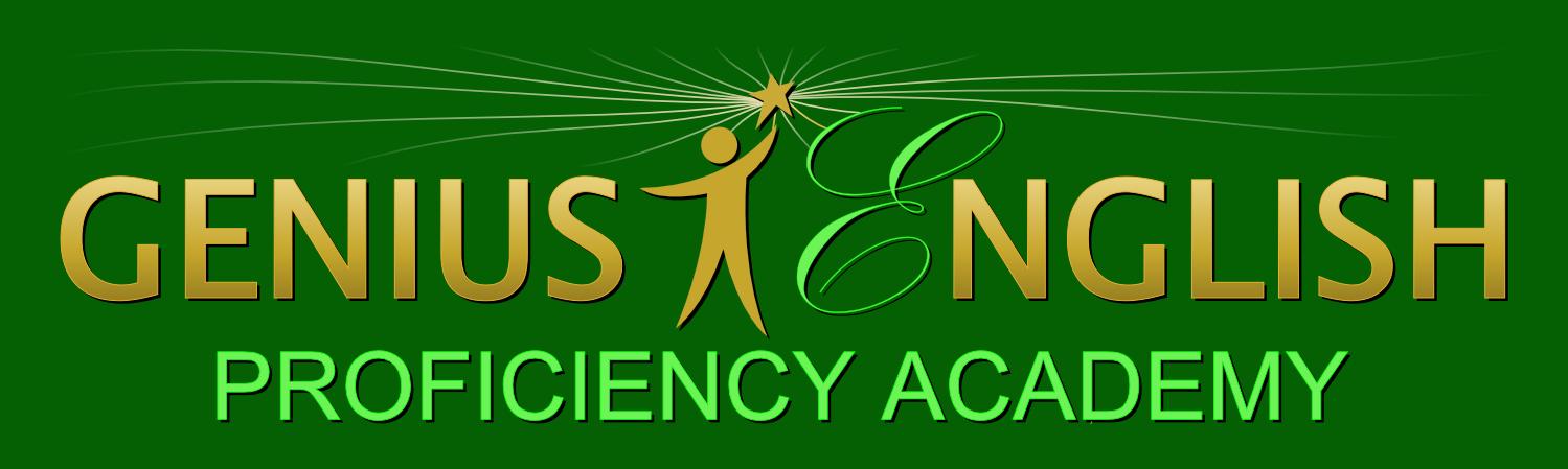 GEPA(Genius English Proficiency Academy)