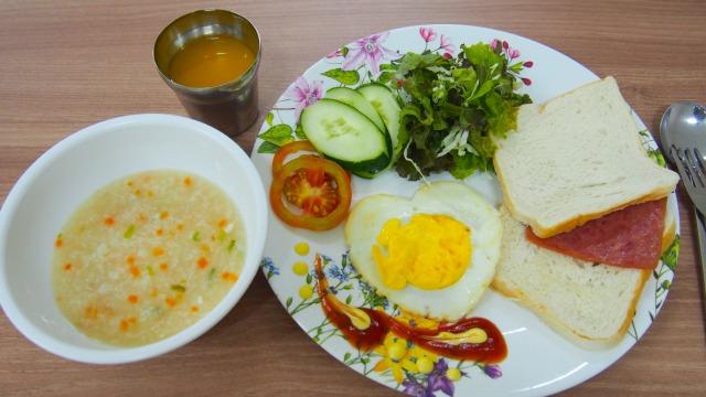 s_breakfast
