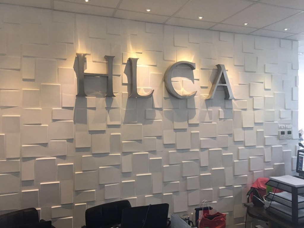 HLCA_学校受付