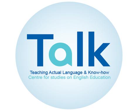 TALK Academy
