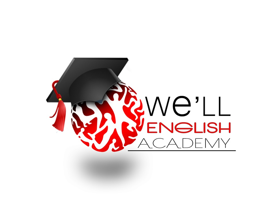 ウィル(We'll English Academy)