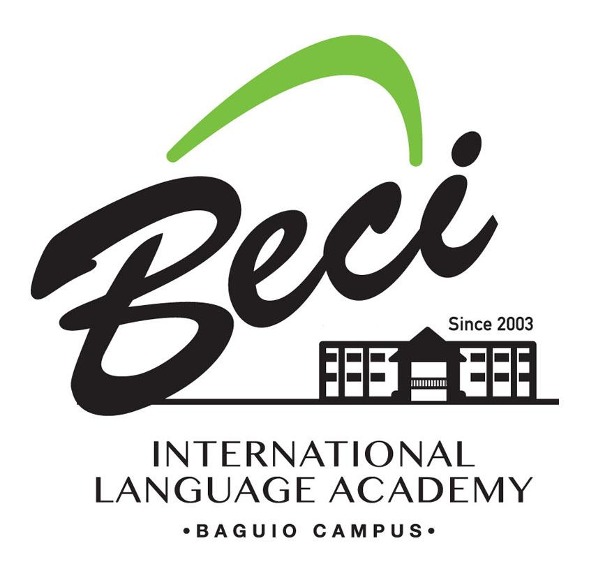 BECI International Language Academy