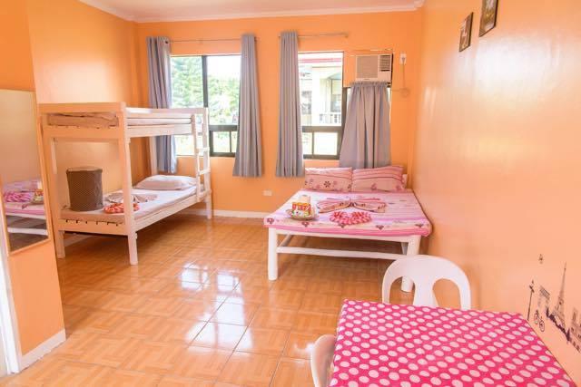 部屋 (2)