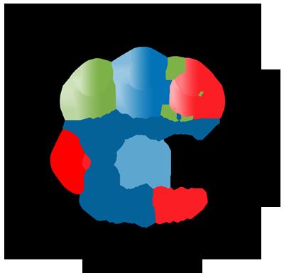 A&J e-EduDC