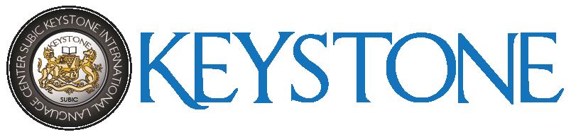 Keystone International Language Center