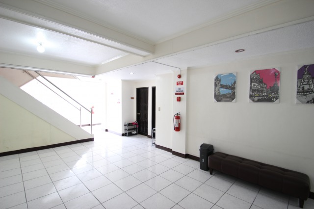 s_2nd-floor-3