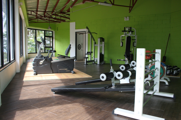 s_gym