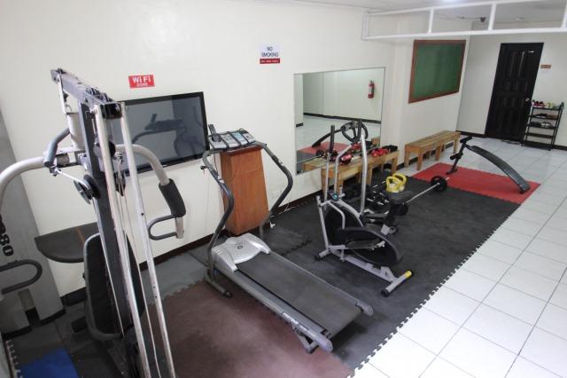 s_gym-3