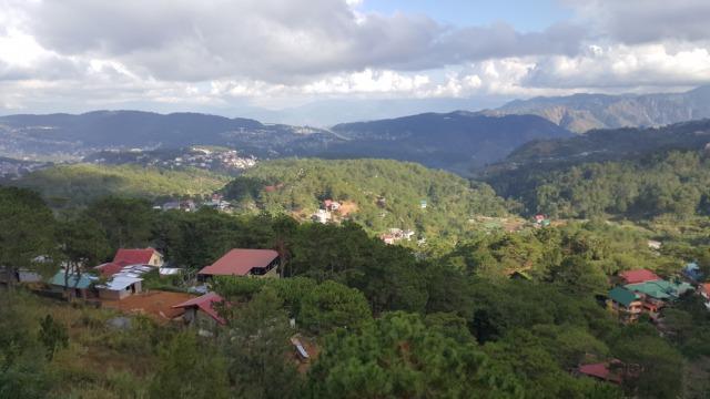 s_mountain-view