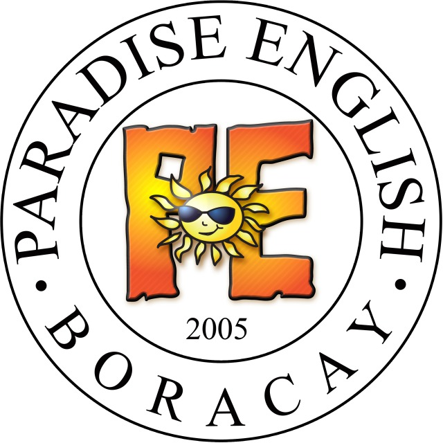 Paradise English Language Institute