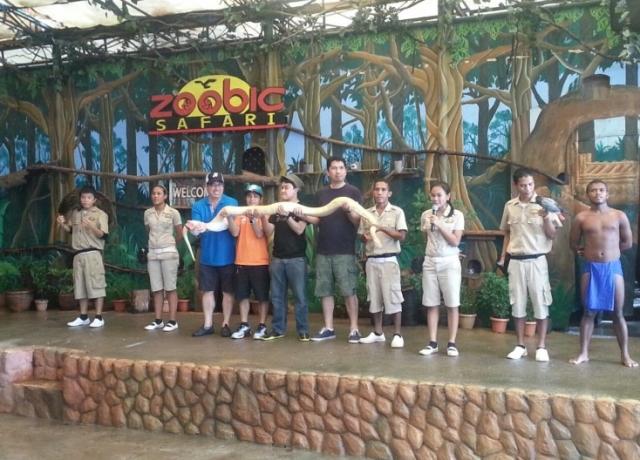 s_zoobic-safari