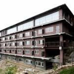 s_dormitory