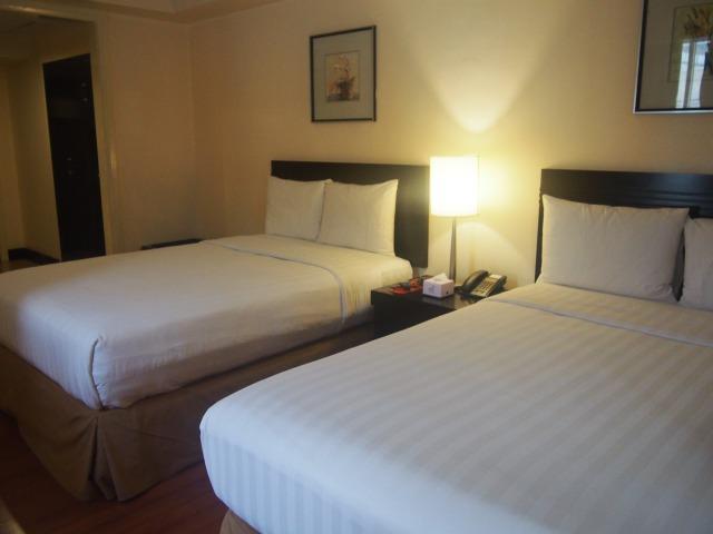 s_hotel1-1