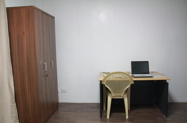 s_room