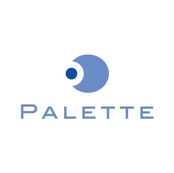 PALETTE SCHOOL
