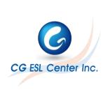 CG(Cebu Globalization ESL Center)
