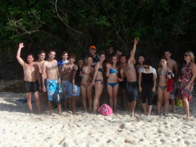 s_beach-activity