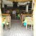 衛生管理は万全!?フィリピンで楽しめる飲食店特集