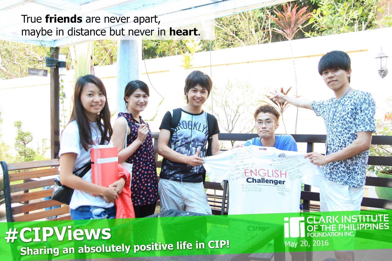 cip-life