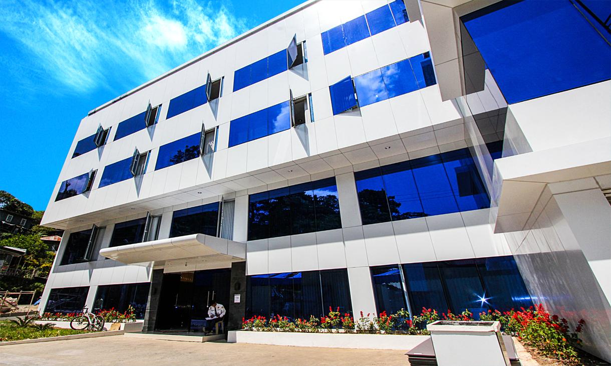 Chapis Campus (3)