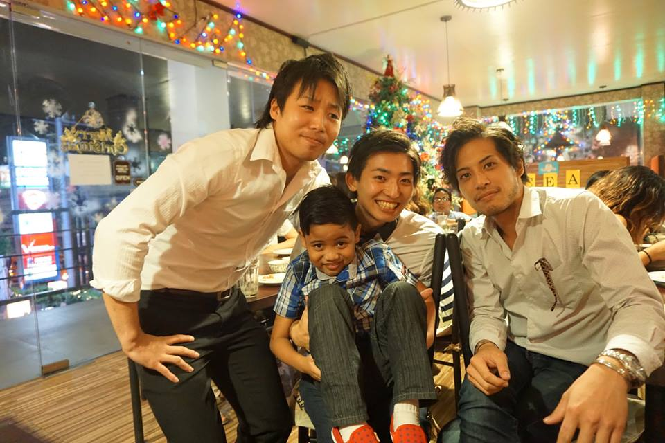 christmas-party-2
