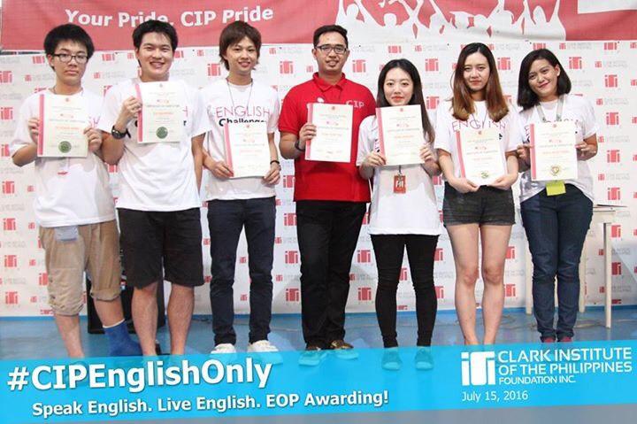 eop-certificate