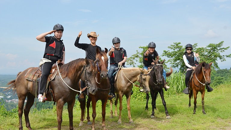 Horse Riding Activity Photo[10]