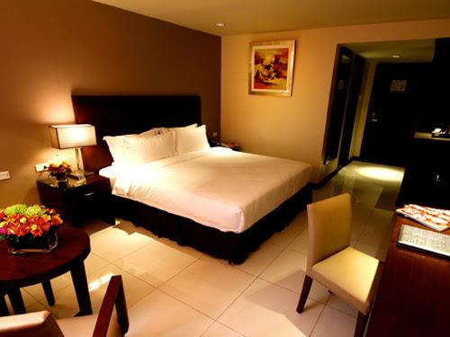 mandarin-plaza-hotel
