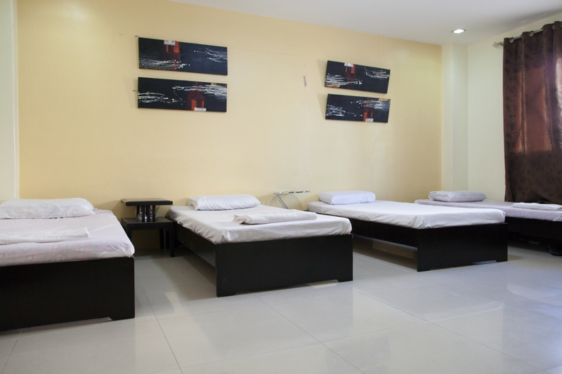 room_quad