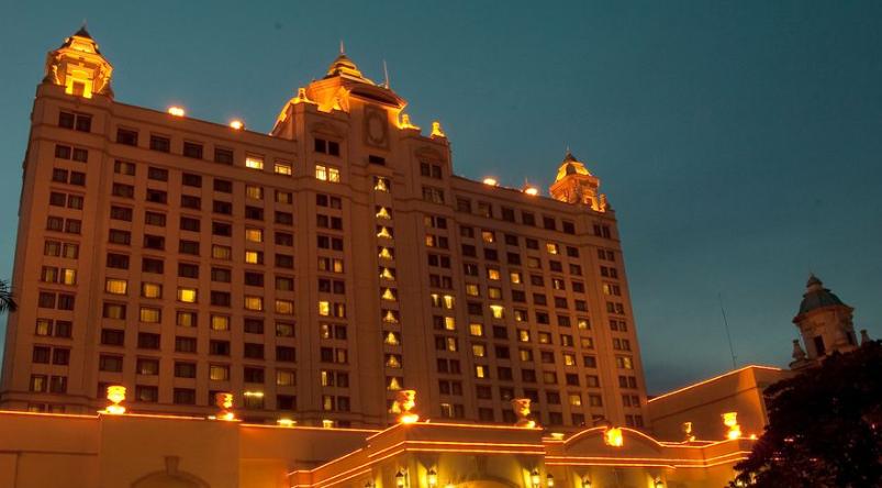 waterfront-cebu-city-hotel