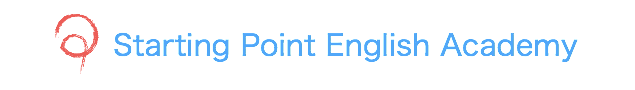SPEA(Stating Point English Academy)