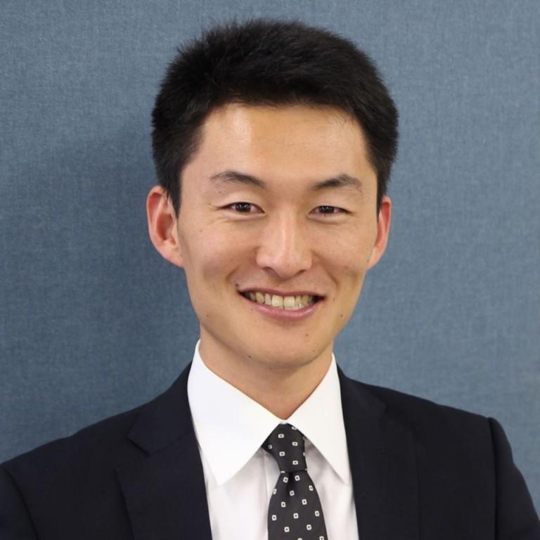 takashi-facepicutre