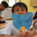 フィリピン人の英語はなぜ聞き取りやすいと感じるのか?