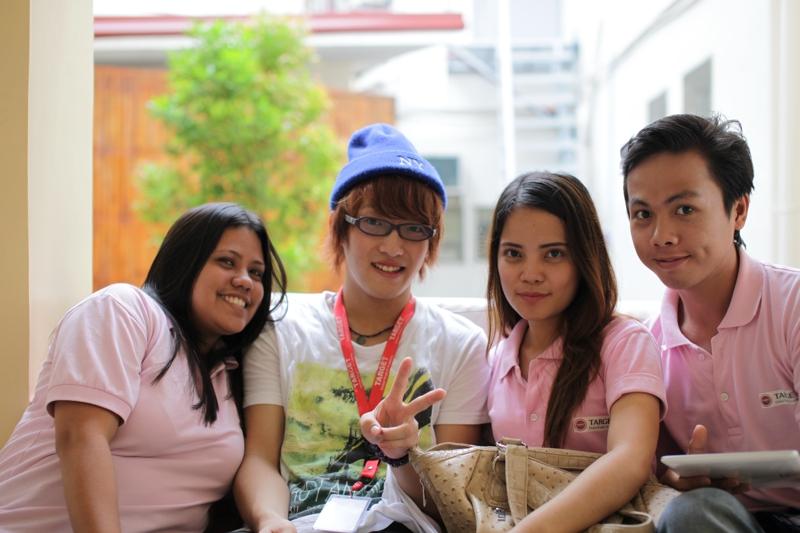 Students_3