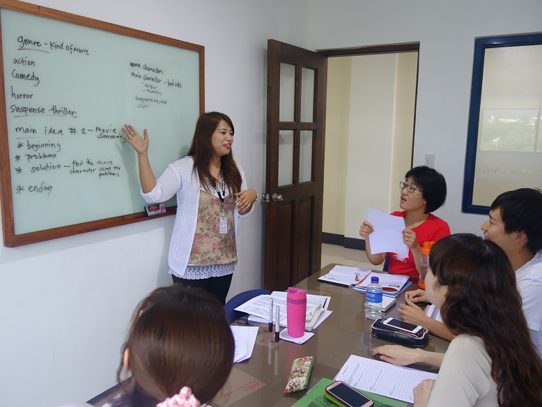 Small_Group_Class